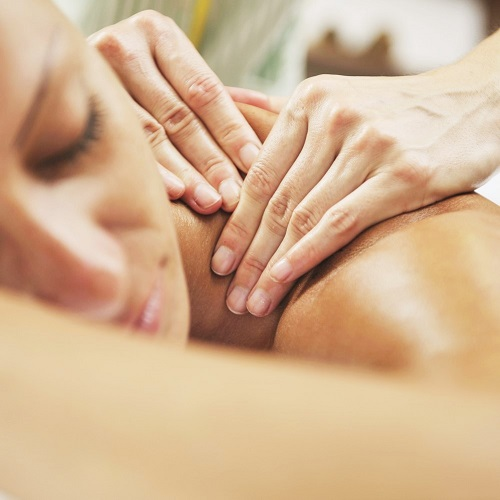 massage-therapy-centennial-co
