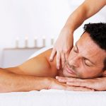 massage-therapy-scoliosis-centennial
