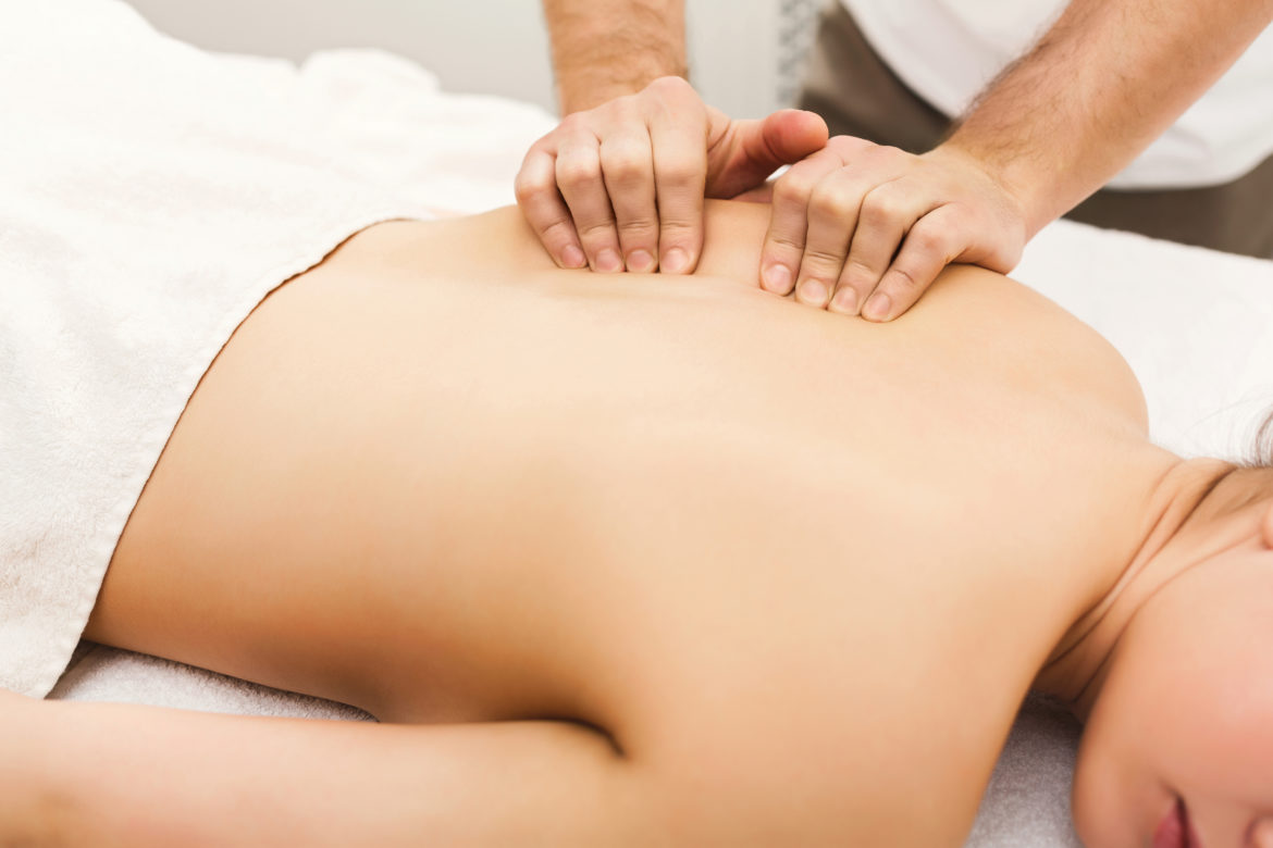 massage-therapy-scoliosis-centennial-co