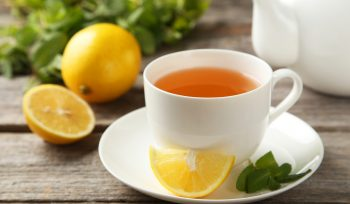 6-natural-remedies-cold-and-flu-centennial-co