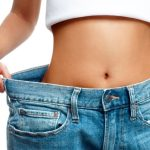 hcg-for-weight-loss-centennial-co