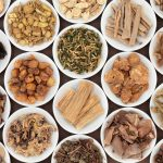 chinese-herbal-medicine-asthma-bronchitis-centennial-co