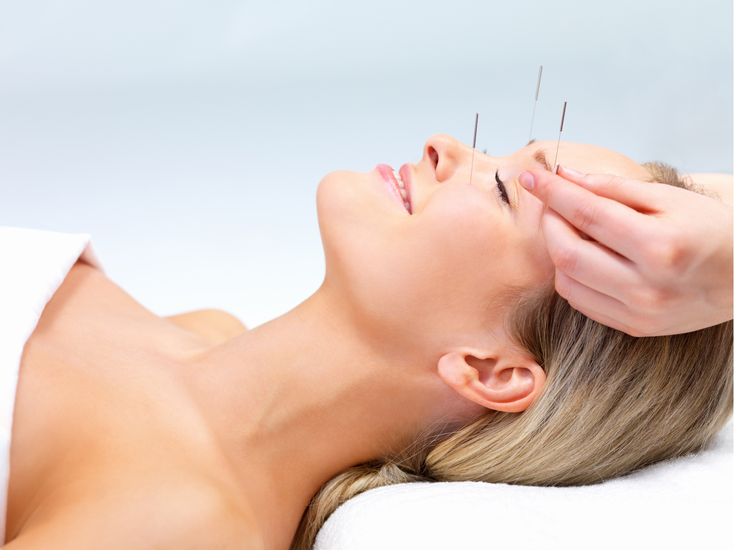 acupuncture-for-allergies-centennial-co