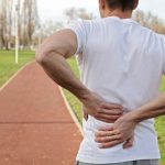 low-back-pain-chiropractic-centennial
