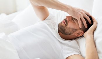 chiropractic-and-acupuncture-for-headaches-centennial-co