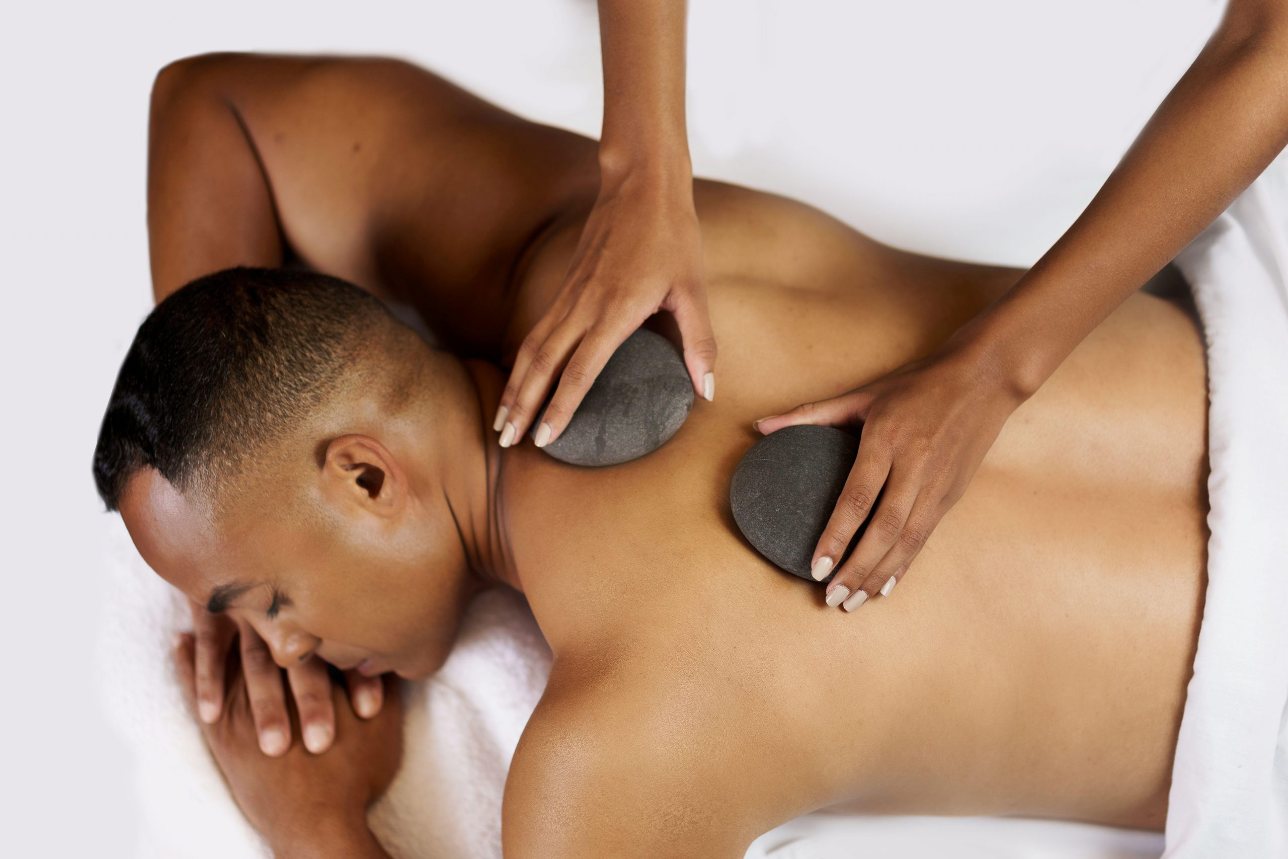 massage-therapy-techniques-fibromyalgia-centennial-co