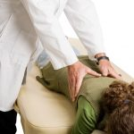 chiropractic-acupuncture-weight-loss-centennial