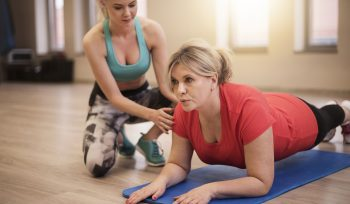 pilates-weight-loss-centennial-co