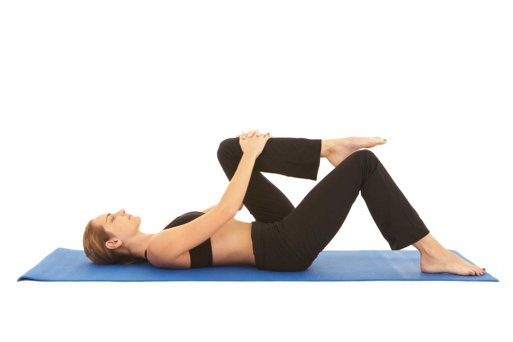 at-home-stretches-low-back-pain-2