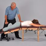 chiropractic-methods-low-back-pain-centennial-co