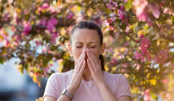 chiropractic-care-seasonal-allergies-centennial-co