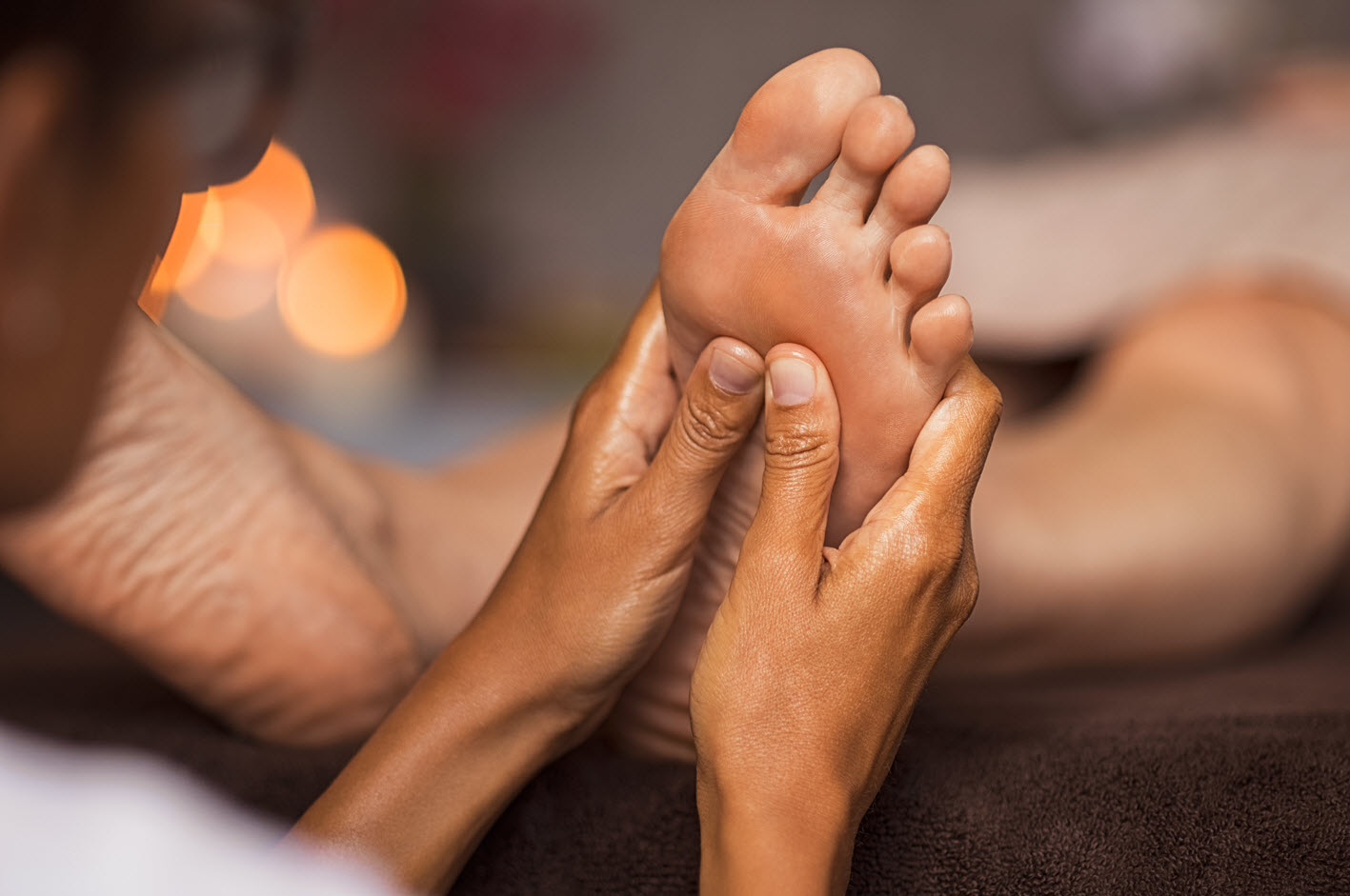 chiropractic-care-foot-pain-centennial-co