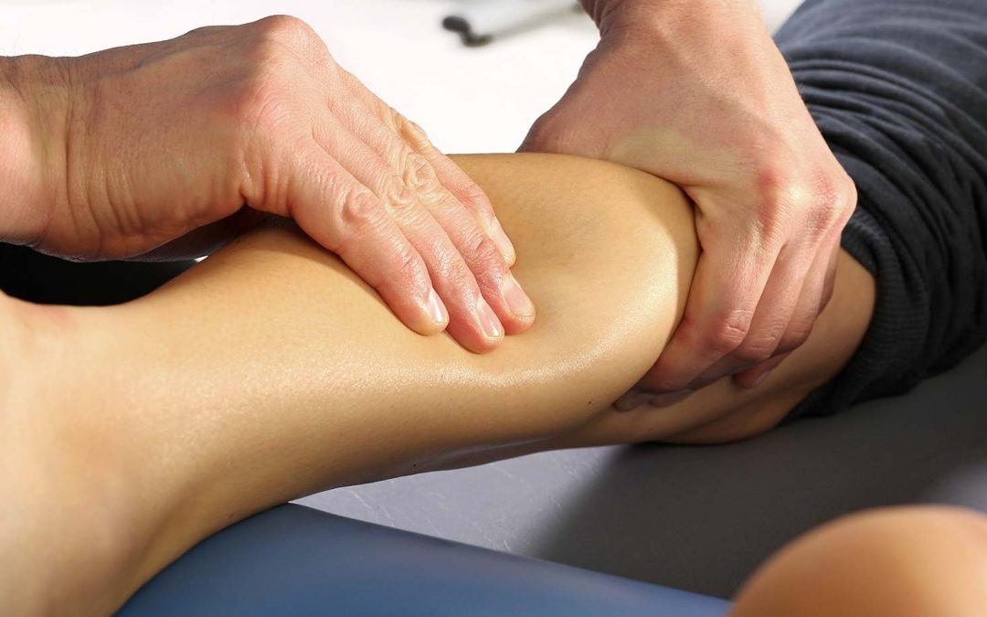 benefits-of-massage-therapy-for-sports-injuries-centennial-co