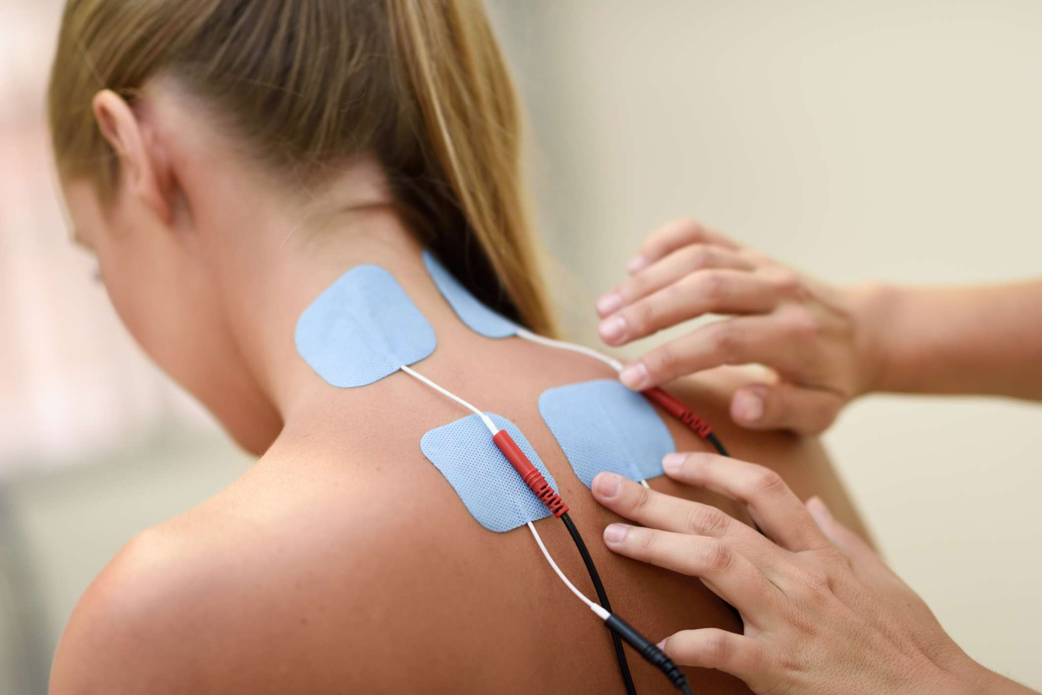 electronic-muscle-stimulation-soft-tissue-therapy-centennial-co